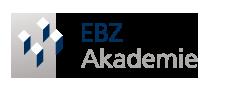 Logo der EBZ Akademie