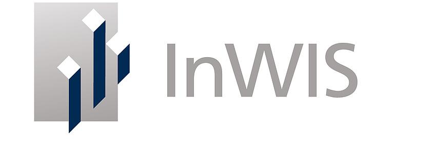 InWIS