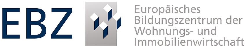 EBZ Stiftung
