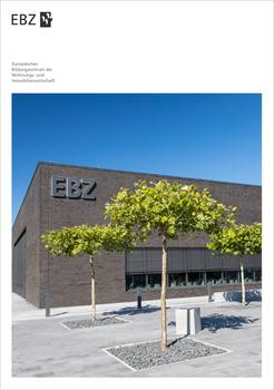 Impressionen, Zahlen und Fakten aus dem EBZ