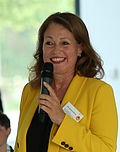 Elke Nippold-Rothes