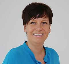 Nicole Bök