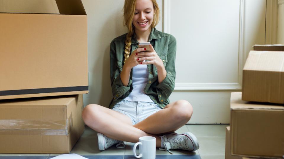 Wohnungssuche, Vermietung, Kommunikation: Die Wohnungswirtschaft folgt dem digitalen Wandel. Für Mieter und Vermieter eröffnet die Technologie ganz neue Möglichkeiten. Heute betrachten wir den digitalen Vermietungsprozess und befragen hierzu eine Expertin der Volkswagen Immobilien GmbH.