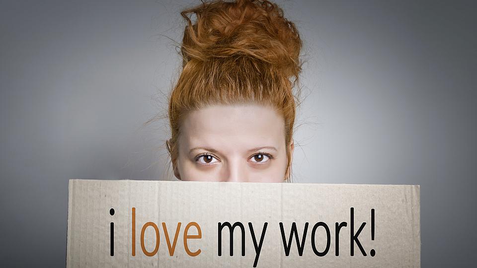 Aufgrund der unglaublich positiven Resonanz auf unsere Studie im letzten Jahr gehen wir nun in Runde 2. Auch im Jahr 2020 möchten wir von den Mitarbeitern aus der Wohnungs- und Immobilienwirtschaft erfahren, was die entscheidenden Faktoren für einen attraktiven Arbeitgeber sind.