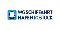 Wohnungsgenossenschaft Schiffahrt-Hafen Rostock eG