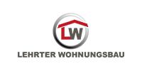 Lehrter Wohnungsbau GmbH