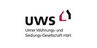 Ulmer Wohnungs- und Siedlungs-Gesellschaft mbH