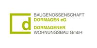 Dormagener Wohnungsbau GmbH