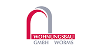 Wohnungsbau GmbH Worms